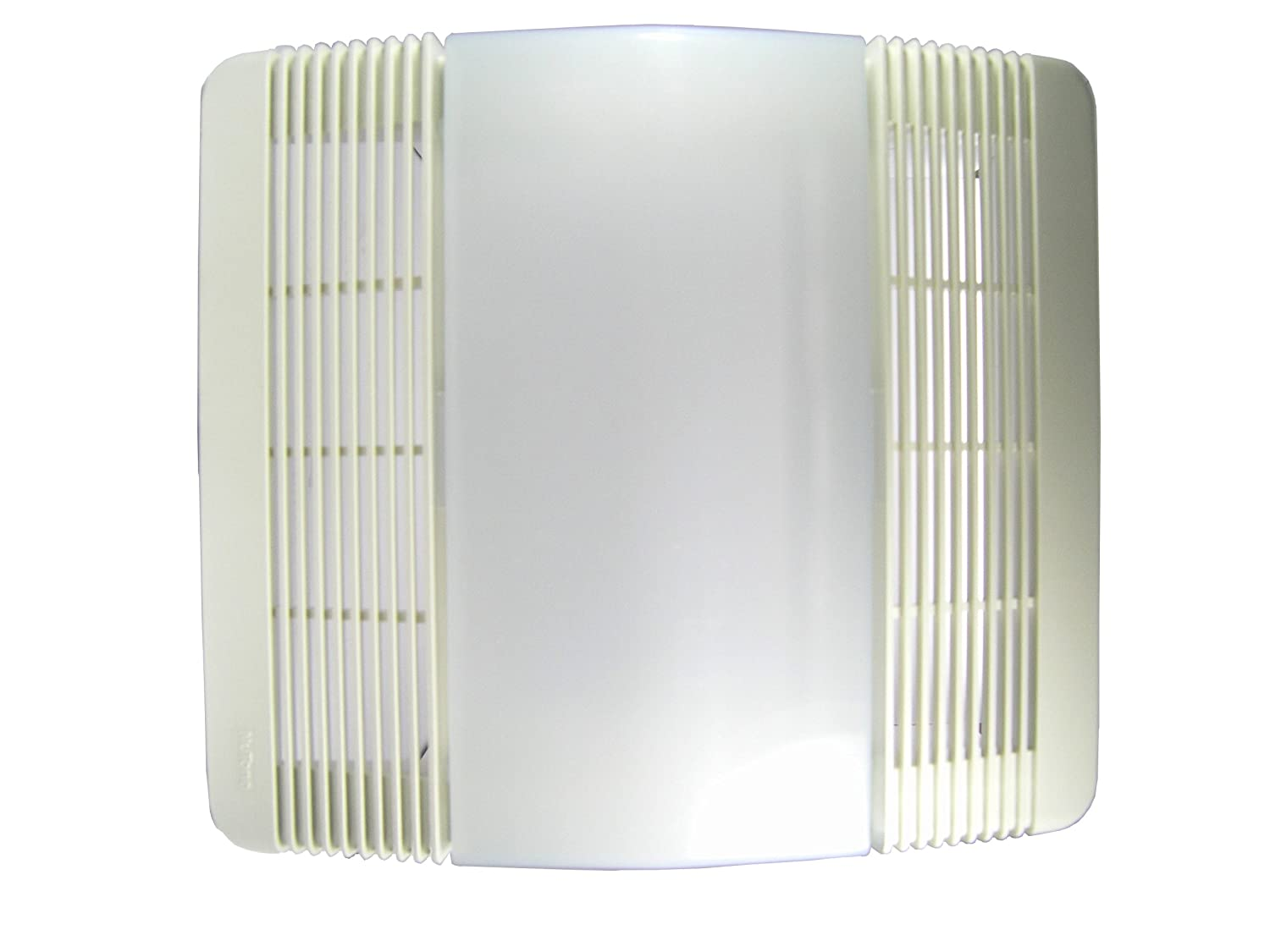 Bathroom Fan Cover Nutone 85315000 Heater And Ventilation Fan Lens With
