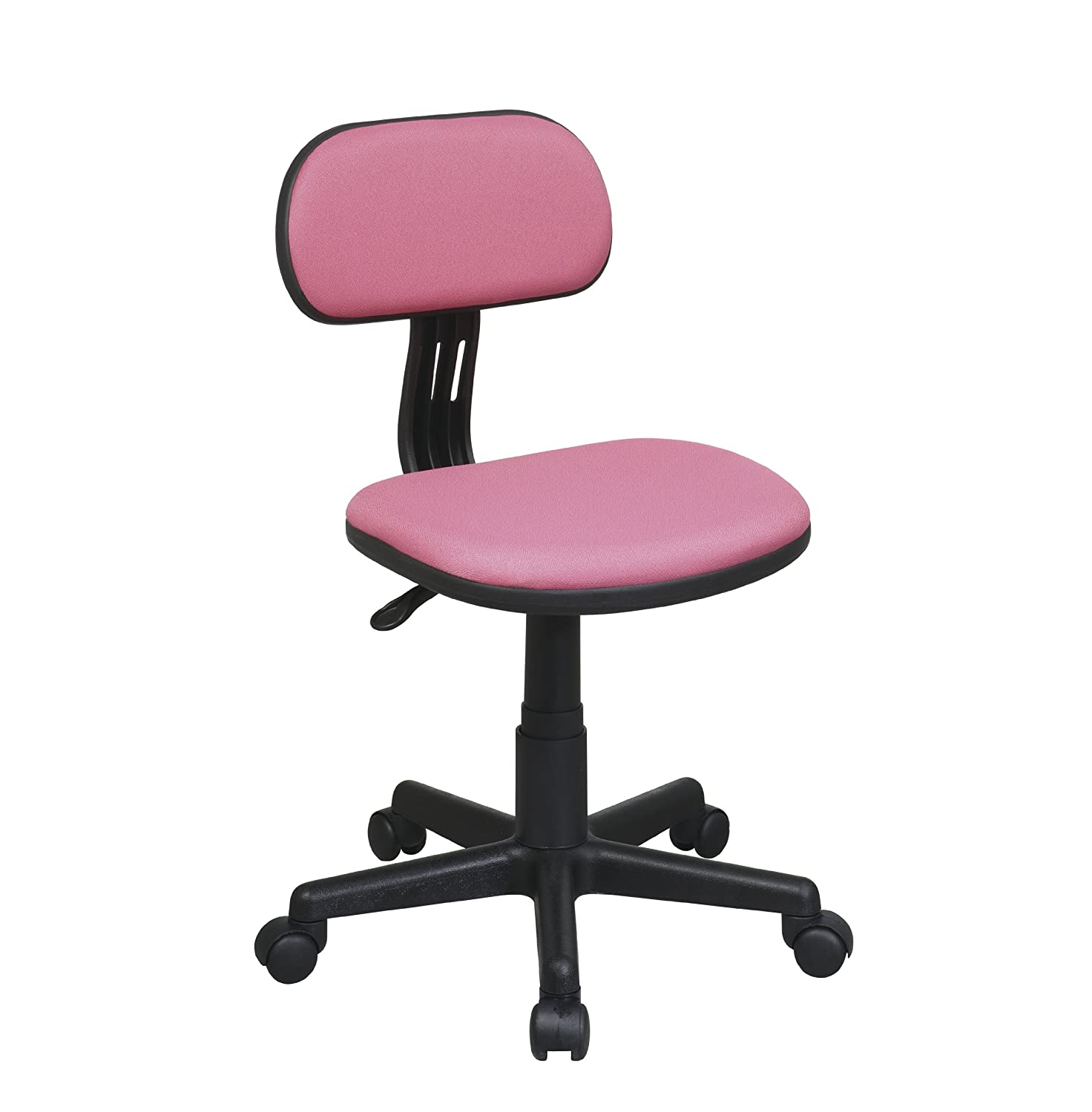 office chair deals rocking with cushions philippines task your special home