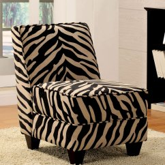 Zebra Print Chairs For Sale Zanotta Swivel Chair The House Decorating