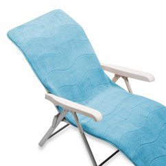 Ikea Club Chair Covers What Is A Lift Outdoor Furniture Chaise Lounge | Home Decoration
