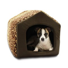 Good Sofa Fabric For Dogs Cama Usado Panama Pet Puppy Dog House Indoor Bed Couch Cute Soft Plush