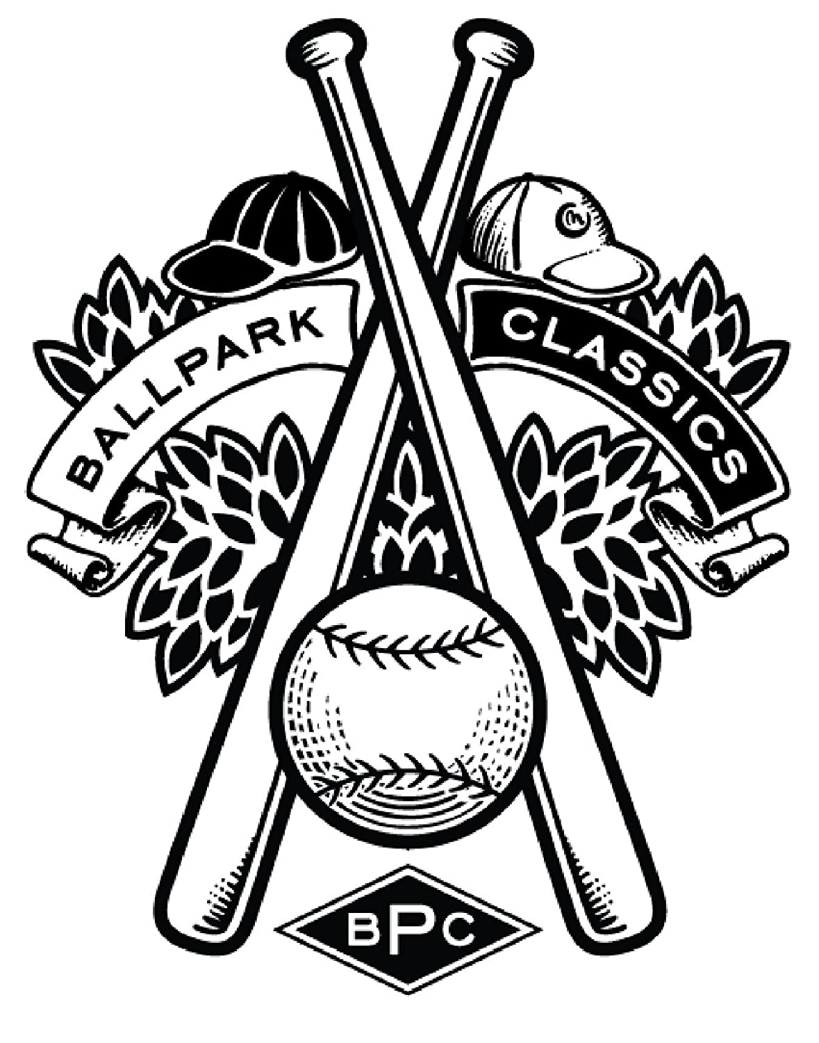 Chicago White Sox Coloring Pages