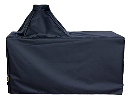 big green egg large table cover