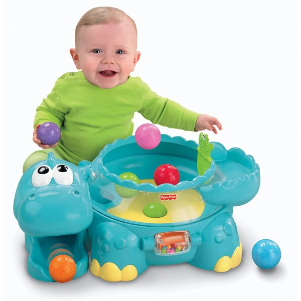 1 Year Old Toys for Babies