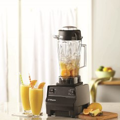 Ninja Professional Kitchen System Lights For Over Table Blender Making Smoothies | Top 5 Smoothie Blenders ...