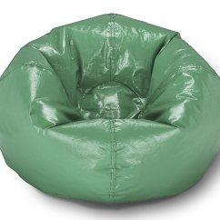 Green Bean Bag Chair Peg Perego Tatamia High Cover Wish List Mrs Guerra 39s 3rd Grade