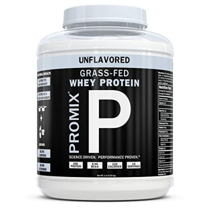 Best Optimum Nutrition Flavor