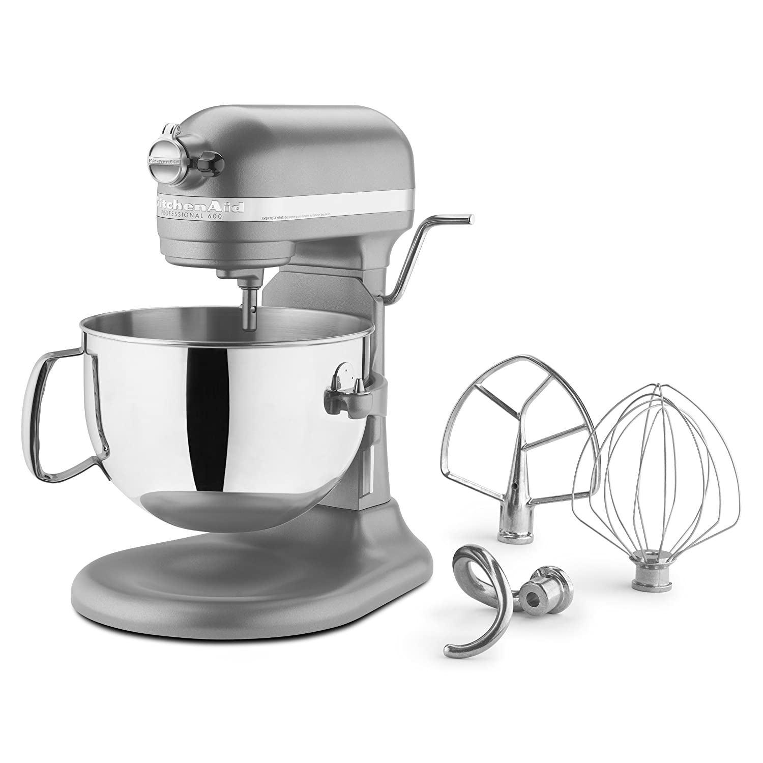 kitchen aid professional 600 small white cabinets mixer - angebote auf waterige
