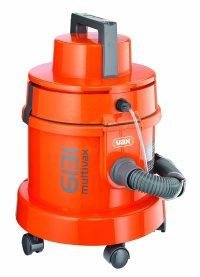 Carpet Washer Vacuum Cleaner Floor Machine WET DRY ...