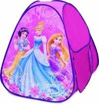 Playhut 31487 Disney Princess Classic Hideaway Tent | eBay
