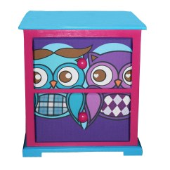 Owl Chair For Kids Klismos Side Furniture Totally Bedrooms