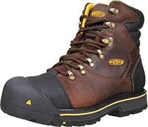 Keen Utility Men's Milwaukee 6