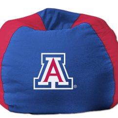Sports Bean Bag Chairs Best Lift Northwest 1col 15800 0051 Ret Arizona Col Chair