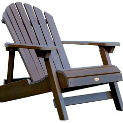 Adirondack Chair Photos Green Swivel Heavy Duty Chairs For Large People Big