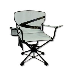 Swivel Camp Chair Hanging Philippines Soccer Games On Shoppinder