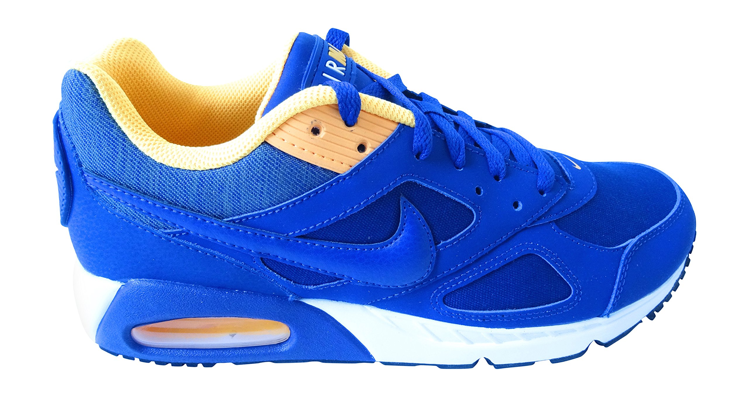 nike air max IVO mens running trainers 580518 448 sneakers shoes