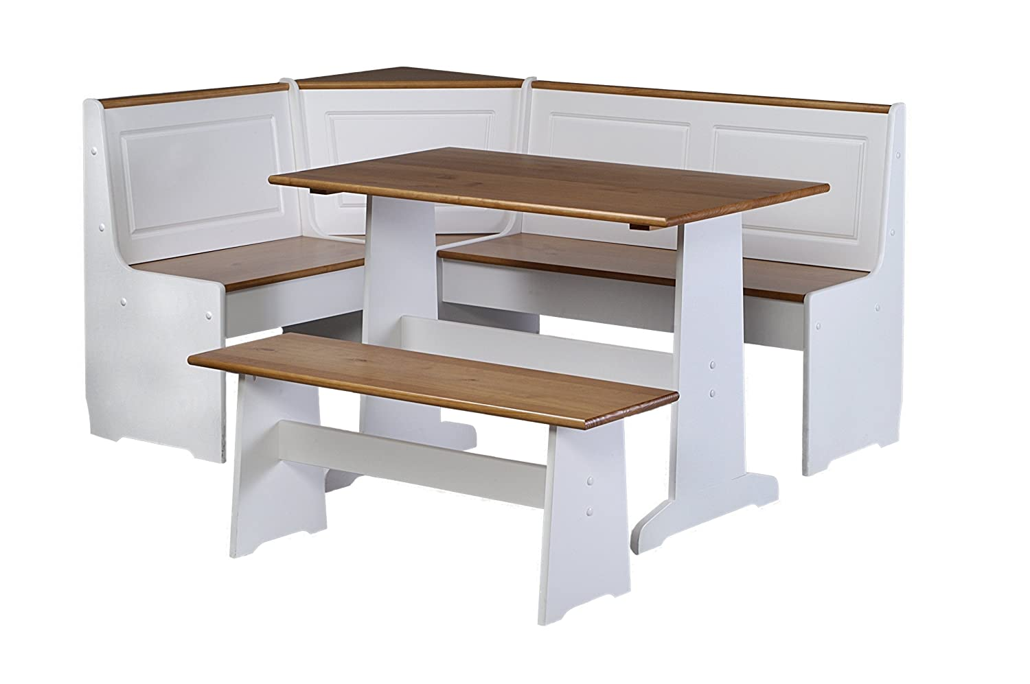 kitchen table benches unique gifts with bench