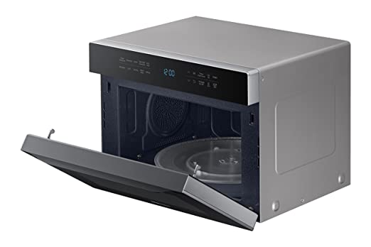 Top 5 Best Convection Microwave Options Of 2019 (How To Choose) 4