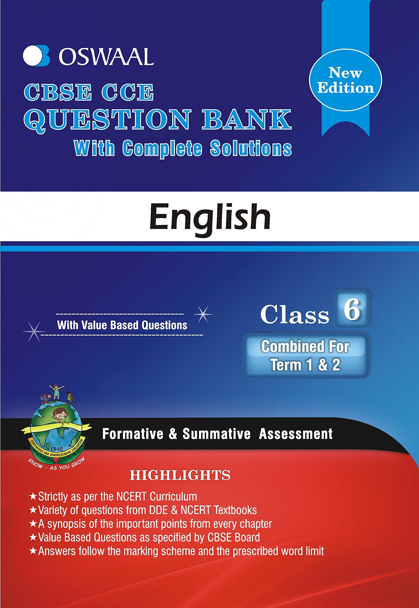 Worksheets For Class 6 Maths Ncert