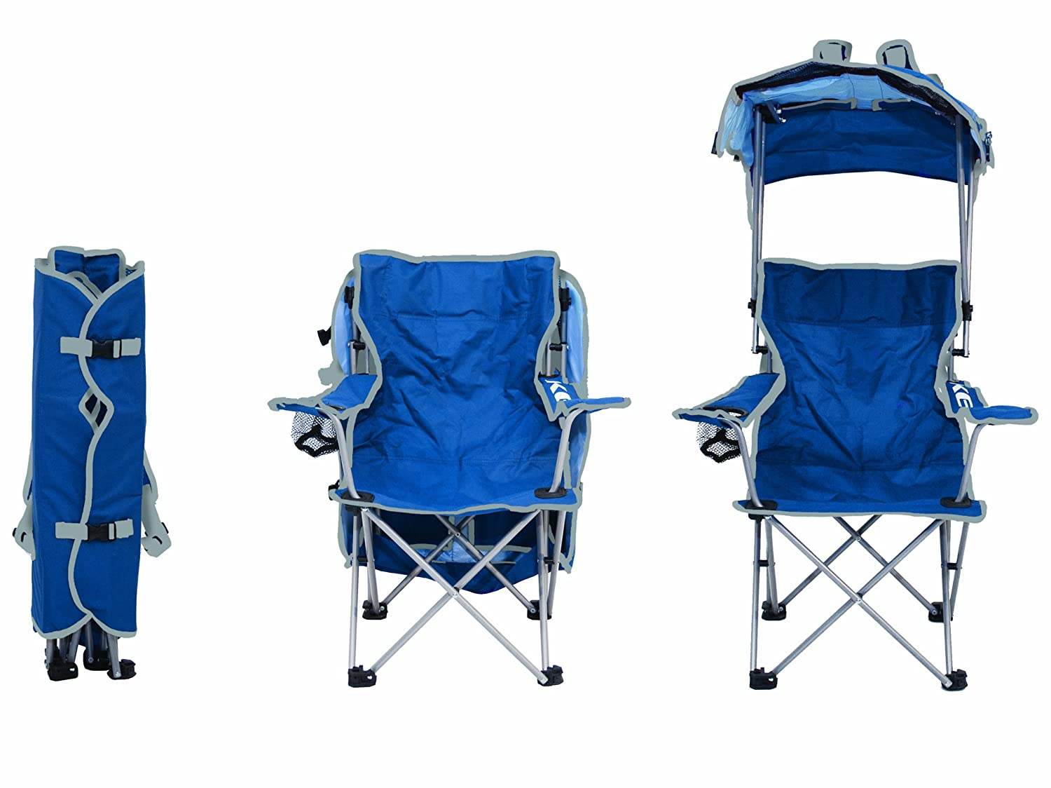Toddler Beach Chair Toddler Camping Chair Webnuggetz