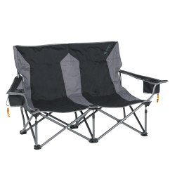 Strongback Chairs Canada Heavy Duty Power Lift Top 10 Best Beach For Summer 2018 2019 On Flipboard By Xayuk Kelty Low Love Chair