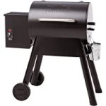 The Best Of 2019: Traeger Renegade Elite Grill Reviews 5
