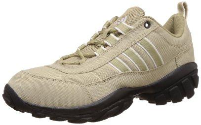 adidas Men's Agora Multisport Training Shoes