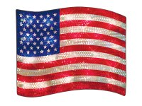 Best 28+ - Patriotic Lights Decorations - 8 patriotic ...