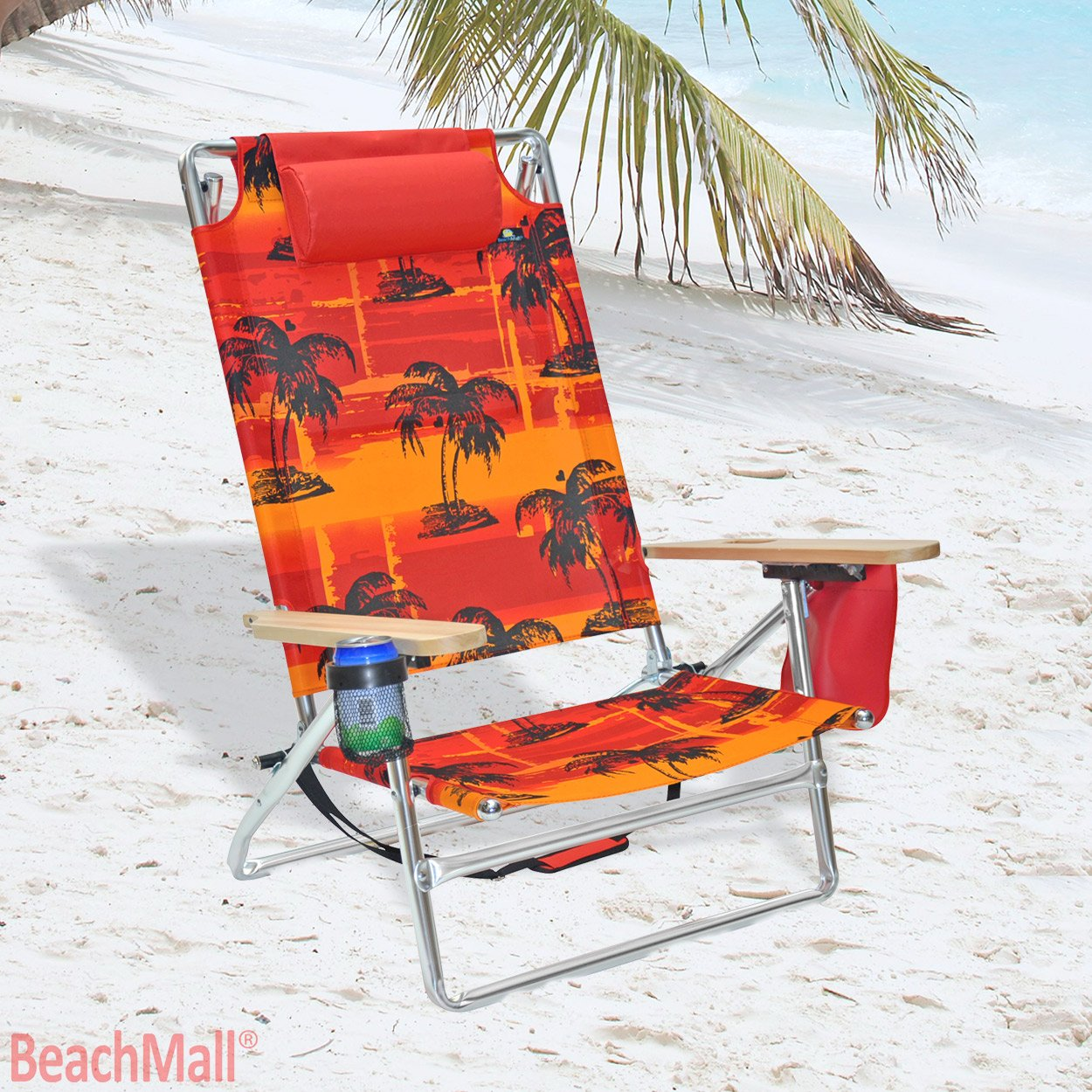 Beach Chairs For Heavy Person Plus Size Beach Chairs 300 Lbs Plus Size People For Big