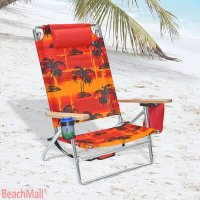 Plus Size Beach Chairs 300 Lbs Plus Size People | For Big ...