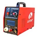 Lotos LTP5000D 50Amp Non-Touch Pilot