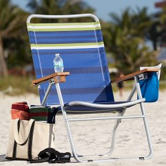 Extra Wide Lawn Chairs No Plumbing Pedicure 500 Lb Beach For Obese People Big And Heavy