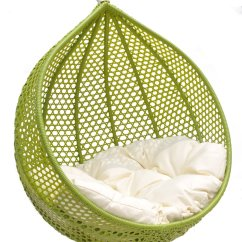 Hanging Chair Amazon Wheel Manufacturer In India Comfortable Garden Hammock Chairs And Swing