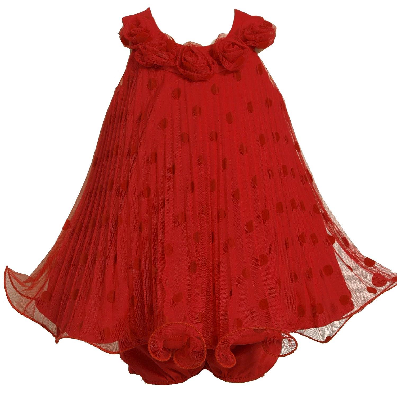 Valentine Baby Clothes