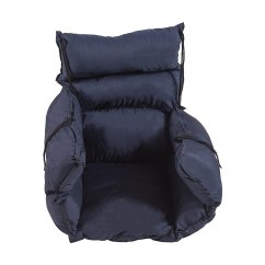 Pillows For Chairs Office Chair Covers Ireland Dmi Comfort Cushion Pillow Your Recliner