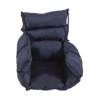 DMI Comfort Chair Cushion Pillow for Your Chair, Recliner ...