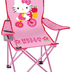 Tween Flip Sofa Old Trash Hello Kitty Furniture - Totally Kids, Bedrooms ...