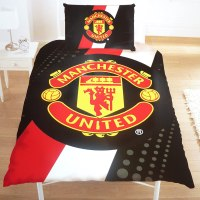 Manchester United Bedroom Ideas | Beautiful Bedroom