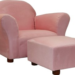 Pale Pink Chair Cover Rentals Jersey City Nj Light Chairs Myideasbedroom
