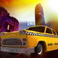 Crazy taxi subject verb agreement grcom info