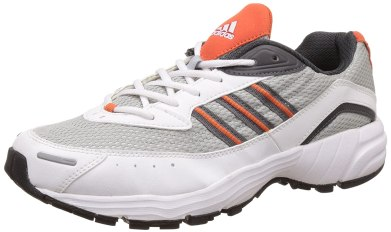 adidas Men's Razor M1 Running Shoes