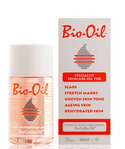 Image result for bio oil