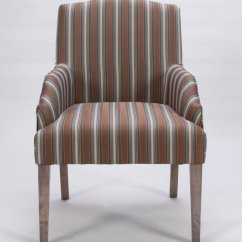Fabrics For Chairs Striped Wicker Patio Chair Set Homelegance 2516a Accent Arm Stripe Fabric Of