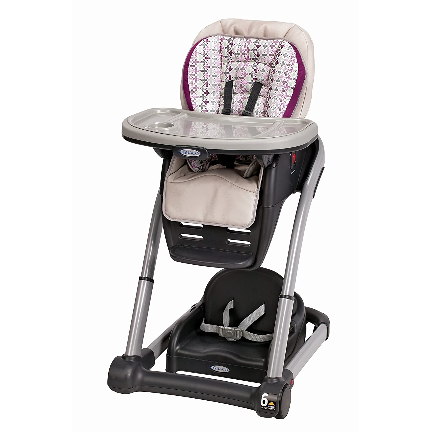 graco high chair coupon lifeform office highly rated blossom 4 in 1 seating system nyssa is