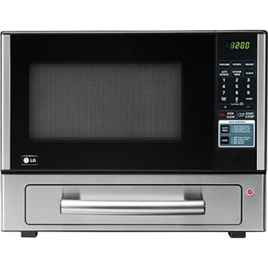 Top 5 Best Convection Microwave Options Of 2019 (How To Choose) 7