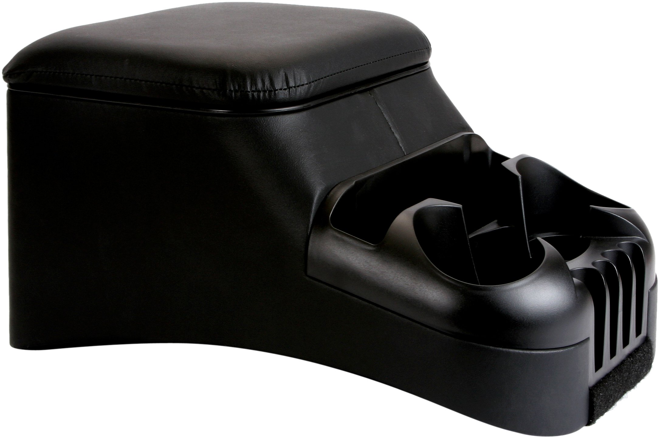Ford Bench Seat Center Console