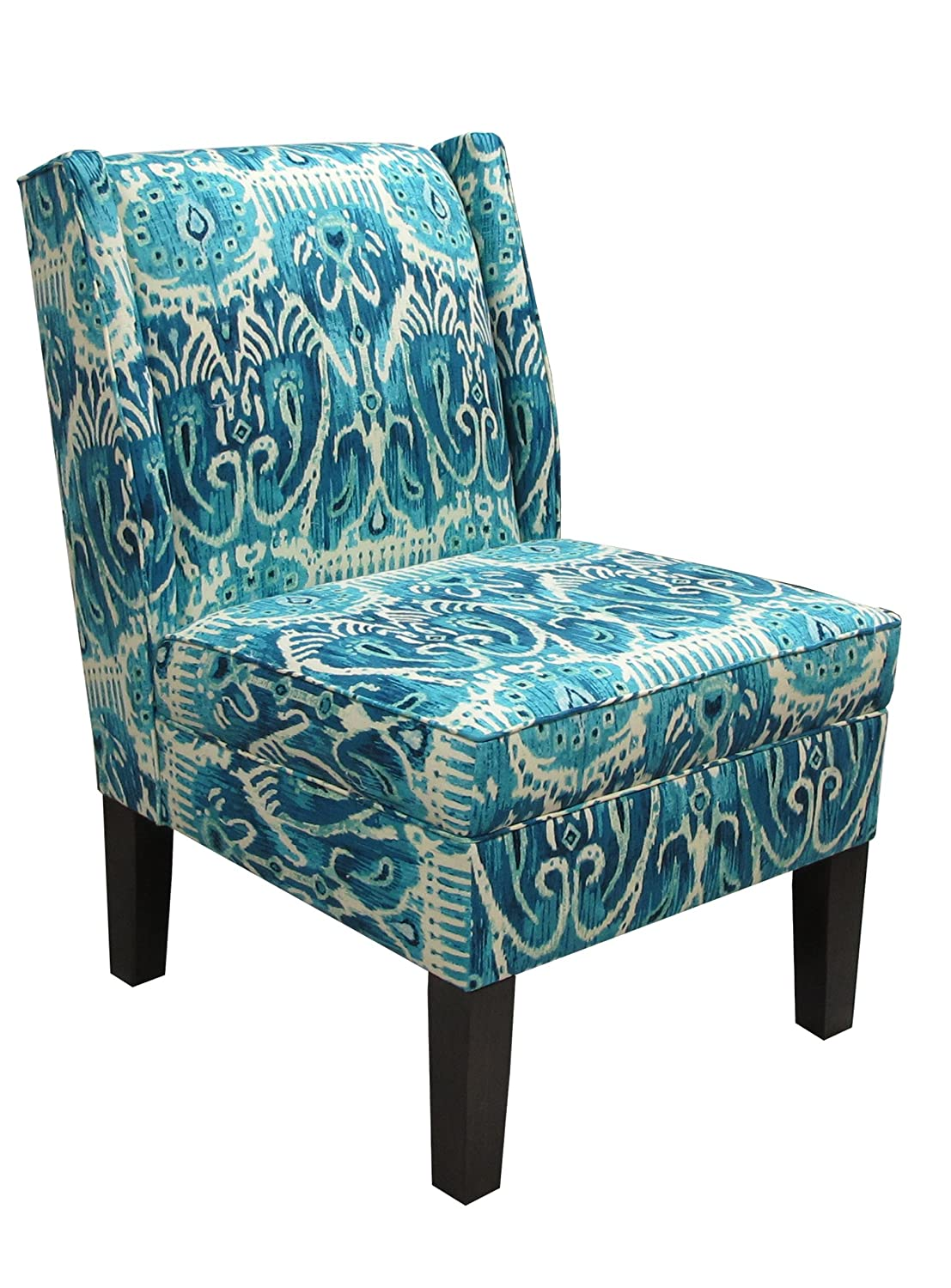 Teal Chair Turquoise Chair Lifestylebargain