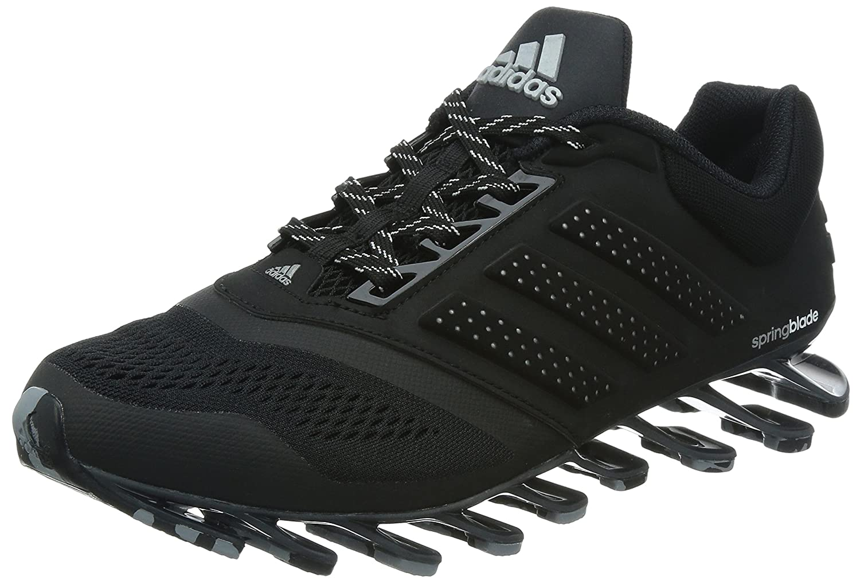 Billedresultat for adidas  shoes