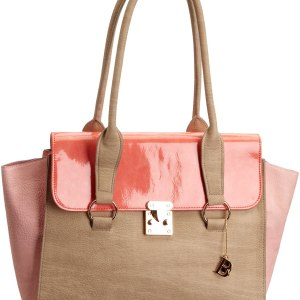 Bulaggi The Bag Women's 29386 Handbag
