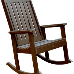 Outdoor Rocking Chairs Dining Room Chair Covers For Heavy People Big